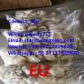 reliable supplier crystal eutylone, etizolam powder whatsapp:+86 17117829870