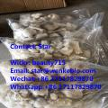 whatsapp:0086 17117829870 china chemical supplier USA beige color eutylone, brown crystal eutylone b