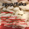 yellow sgt78 powder yellow sgt-78 online sale 5cladba (wickr:beauty715)